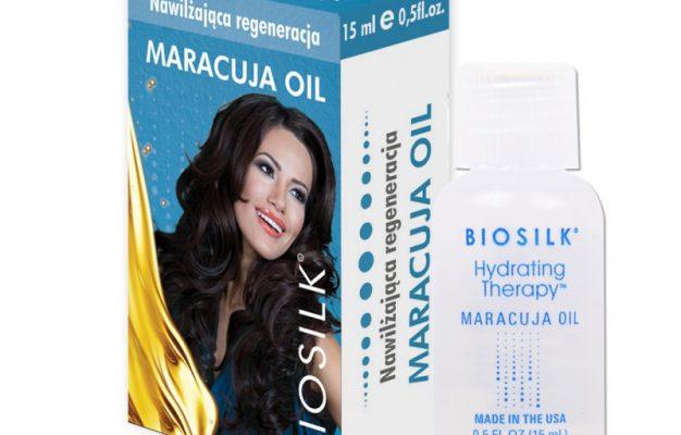 biosilk-maracuja-olej