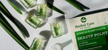 farmona-herbal-care.jpg