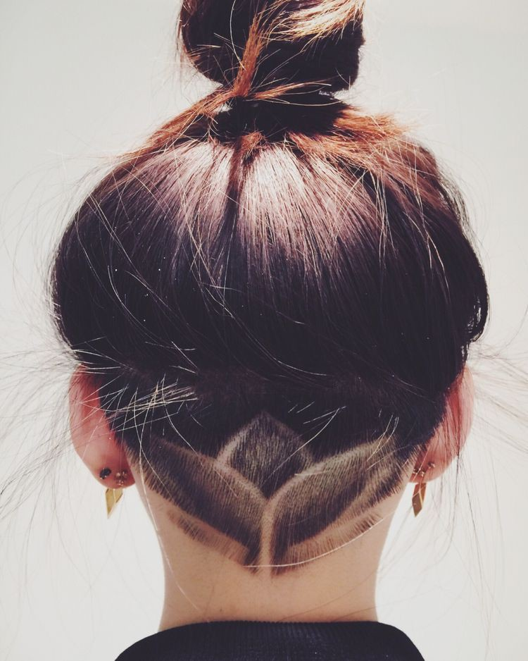undercut-tattoo.jpg