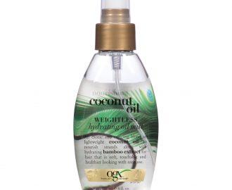 nourishing-coconut-oil.jpg