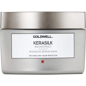 Goldwell Kerasilk Reconstruct Repair Mask; 200 Ml